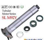 Buy cheap Industrial Door Motor, Garage Door Tubular Motor from wholesalers