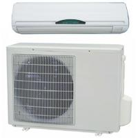 Buy cheap DC inverter air conditioner from wholesalers