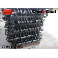 Buy cheap Customized 800mm Coal Mining Support Articulated Roof Beam With All Types Of Hydraulic Prop from wholesalers