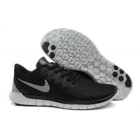 Buy cheap china manufacturers cheap wholesale Nike Free Run 5.0 Sports Shoes , Running Shoes from wholesalers