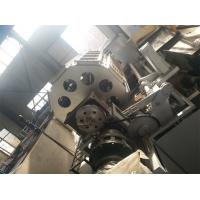 Buy cheap Colored Paper Egg Tray Machine , Egg Tray Manufacturing Machine 20KW-150KW from wholesalers