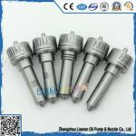 Buy cheap oil burner nozzle manufacturer L229PBC truck injector nozzle L229 PBC from wholesalers