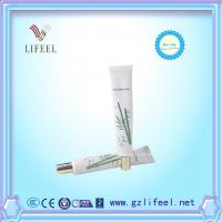 Buy cheap skin care treatment Carbon laser Cream skin care cream Carbon Cream(Laser cream) work with Laser machine nd yag Laser from wholesalers