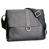 Wholesale Santagolf man Genuine Leather Bag AS012-13 from china suppliers