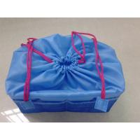 Buy cheap Nylon drawstring bags for promotion from wholesalers