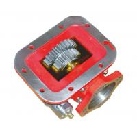 Buy cheap PTO 2000 Series 8 Bolt Power Take-offs (PTOs) from wholesalers