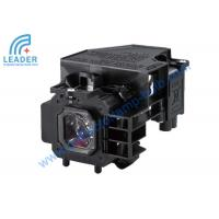 Buy cheap NSHA210w NEC Projector Lamp Bulb NP07LP for Nec NP600 Nec NP610 Nec NP610C from wholesalers