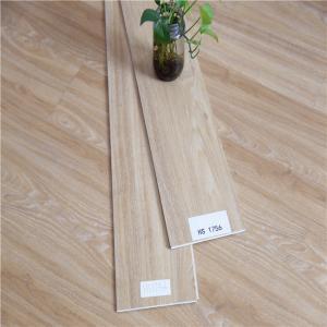 Buy cheap China Free Sample 5G Plastic Stone Composite Interlocking Flooring Tiles from wholesalers