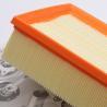Buy cheap Air Filter for SKODA Karoq/Kodiaq/Octavia/Superb OE 5QM 129 620/5Q0 129 620 D from wholesalers