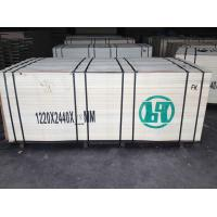 Buy cheap packing plywood,pine plywood,shuttering plywood from wholesalers