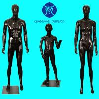 Buy cheap Factory price fiberglass children mannequin sell hot from wholesalers