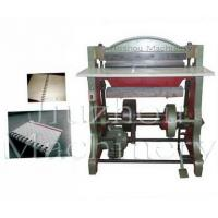 Wholesale Paper Punching Machine (JZ-960) from china suppliers