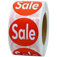 Wholesale Custom Vinyl Sticker Printing Customized Size Recyclable Feature from china suppliers