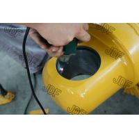 Wholesale  bulldozer hydraulic cylinder, spare part, part number 1118181 from china suppliers