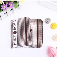 Buy cheap Pretty fancy nice cute art paper special design journal diary notebook from wholesalers