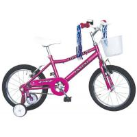 Buy cheap good quality bike for kids/cheap kids bike with four wheel and steel frame from wholesalers