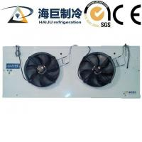 Buy cheap Power Saving  Cold Room Air Cooler Axial Fan Type Temperature -45C~+20C from wholesalers