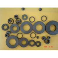 Buy cheap Ferrite Magnet Block / Ring /Disk / Rotor from wholesalers