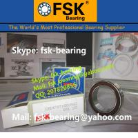 Buy cheap Air Conditioner Bearings 32BD4718DUK / 32BG04S3G A/C Compressor Bearings from wholesalers