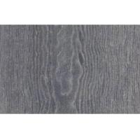 China Red Ash Dyed Wood Veneer Natural Sliced Cut , Furniture Wood Veneers on sale