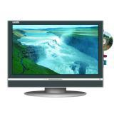Buy cheap 32 Inch LCD TV + DVD + Digcard Player All in One from wholesalers