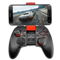 Bluetooth 4.0 Wireless Game Handle Game Controller Gamepad for IOS/Android Manufactures