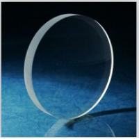 China Ophthalmic lens for eyeglasses on sale