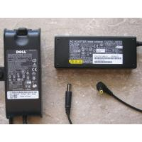 Buy cheap OEM 65W notebook adapter for Fujitsu FMV-AC304B notebook from wholesalers