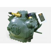 Buy cheap 06da537 R22 06D Refrigeration Compressor For Cold Room 15HP ISO9002 Certificate from wholesalers