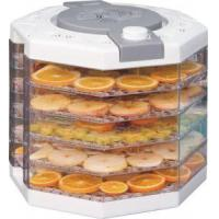 Buy cheap 5 ABS Tray Food Dehydrators (MYG-329) from wholesalers