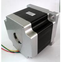 Buy cheap 2 Phase Stepper Motor , Name 42 Stepper Motor 1.8°, 4 / 6 Wire Stepper Motor from wholesalers