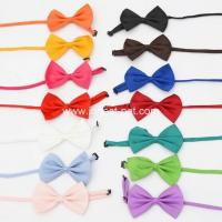 Buy cheap Popular Cheap Wholesale Dog Bow Tie from China from wholesalers