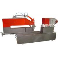 Wholesale Circular shear from china suppliers