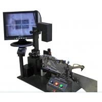 Wholesale Yamaha feeder calibration jig from china suppliers