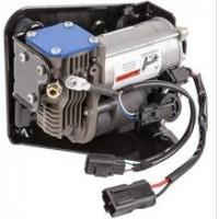 Buy cheap New Genuine Arnott Air Suspension Compressor pump Fits Lr3 Lr4 RYG500160 LR044016 LR045444 from wholesalers
