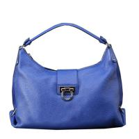 Buy cheap Simplicity OL Style Genuine leather Hobo Bag from wholesalers