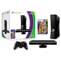 Wholesale Wholesale Price The Xbox 360 Kinect Sensor with Kinect Adventures from china suppliers