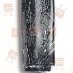 Buy cheap O Ring Gasket Material 70 Shore A HNBR Rubber Compound from wholesalers
