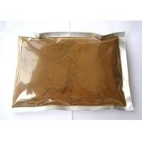 Health food Bee Propolis Powder, Propolis Powder Manufactures