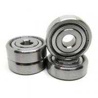 Buy cheap Radial & Deep Groove Ball Bearings from wholesalers