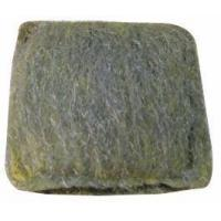 China Steel Wool Pad with Soap on sale