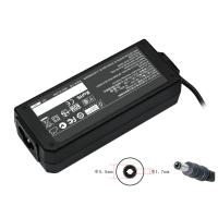 Buy cheap Dell Inspiron Mini Laptop Charger Replacement , 1.58A Notebook Charger from wholesalers