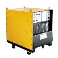 Buy cheap Automobile Inverter Drawn Arc Stud Welding Machine , Copper Pated / Aluminum from wholesalers