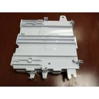 Buy cheap ISO9001 Certificated Refrigerator Spare Parts 1000k Shots Mold Life Span from wholesalers