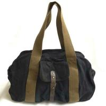 Buy cheap Designer Lady Handbag Bag 2012 from wholesalers
