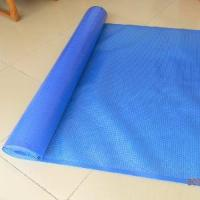 Buy cheap Bubble Swimming Pool Cover (LDSPC-001) from wholesalers