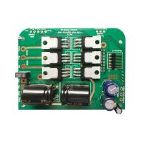Buy cheap FR4 94vo RoHS PCBA Prototype Ems Pcb Assembly Printed Circuit Assy from wholesalers
