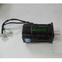 Buy cheap JUKI KE750 X-axis motor (TS4513N1820E200) product