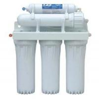 Wholesale Water Purifier Filter from china suppliers