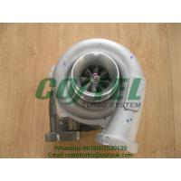 Wholesale Diesel T04B27 Garrett Turbo Charger 409300-0023 for Mercedes Benz 1617 Truck from china suppliers